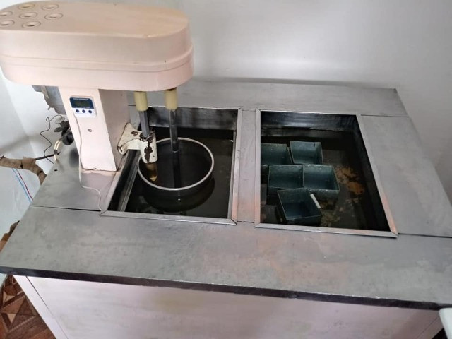 Maquina de gelo barra, sorvetes e picolé - Foto 2