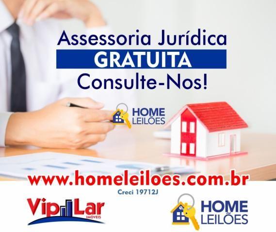 Casa à venda com 2 dormitórios em Araçagy, São josé de ribamar cod:47890 - Foto 8
