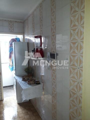 Apartamento à venda com 1 dormitórios em Vila ipiranga, Porto alegre cod:10232 - Foto 14
