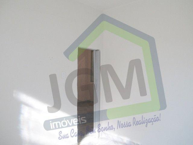 Casa 02 quartos olinda nilópolis - REf. 84017 - Foto 3