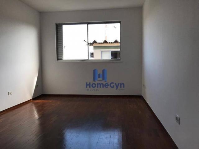 Apartamento á venda com 3 quartos no Condomínio Morada Nova - Foto 4