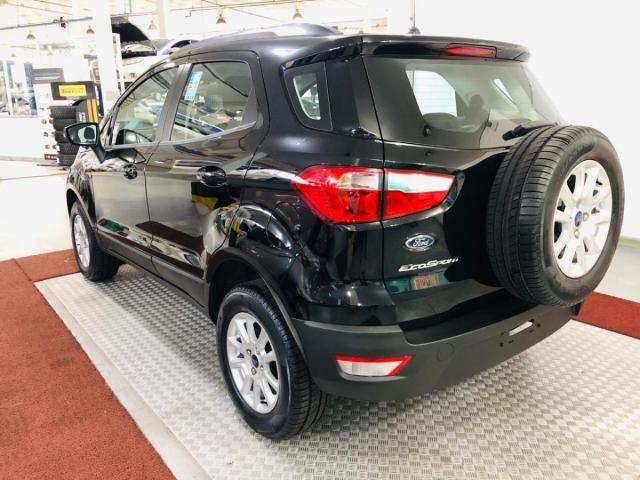 Ford EcoSport SE 1.5 (Flex) - Foto 3