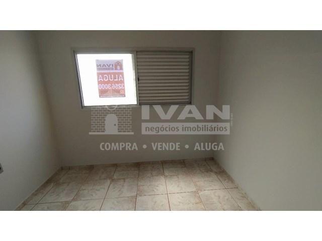 Apartamento para alugar com 3 dormitórios em Lídice, Uberlândia cod:716839 - Foto 16