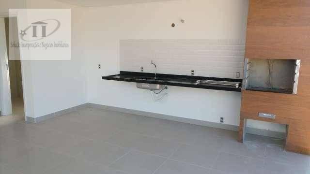 Casa à venda, 194 m² por R$ 860.000,00 - Estância das Flores - Jaguariúna/SP - Foto 4