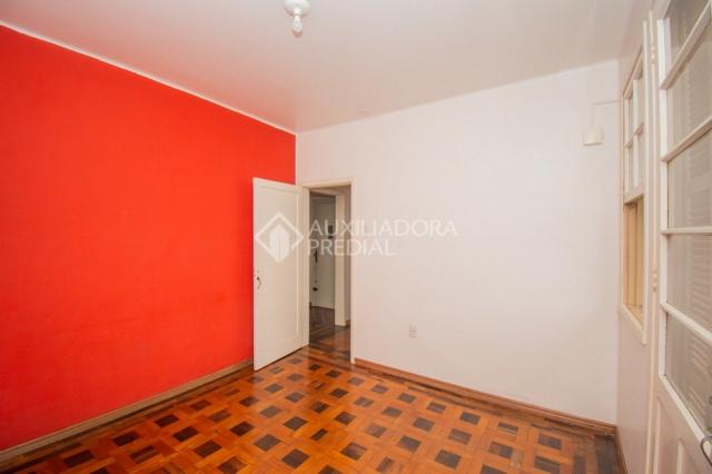 Apartamento para alugar com 2 dormitórios em Rio branco, Porto alegre cod:322806 - Foto 3