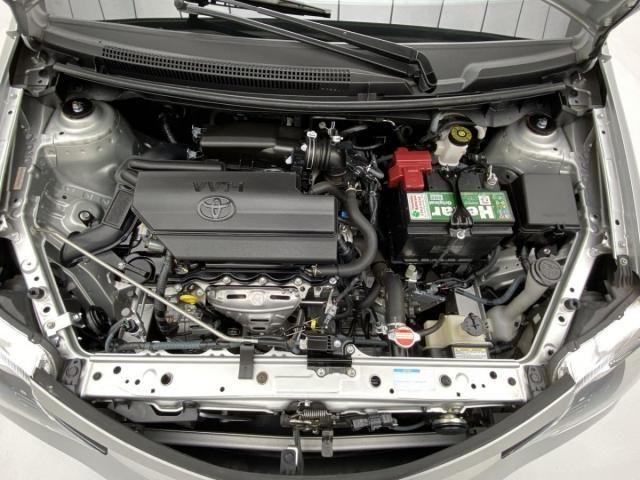 Toyota ETIOS ETIOS XS Sedan 1.5 Flex 16V 4p Aut. - Foto 11