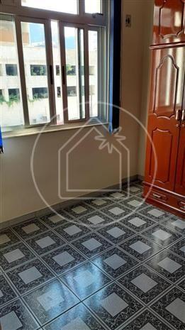 Apartamento à venda com 2 dormitórios em Botafogo, Rio de janeiro cod:880915 - Foto 17