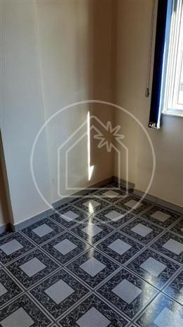 Apartamento à venda com 2 dormitórios em Botafogo, Rio de janeiro cod:880915 - Foto 18