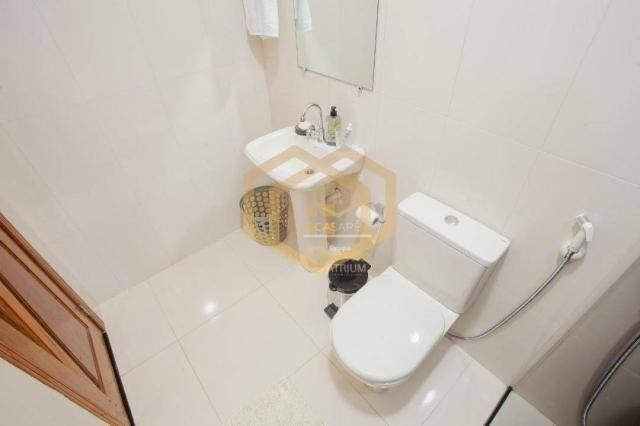 Casa com 3 dormitórios à venda, 150 m² por R$ 620.000,00 - Agenor de Carvalho - Porto Velh - Foto 20