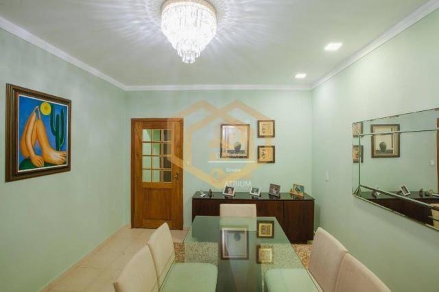 Casa com 3 dormitórios à venda, 150 m² por R$ 620.000,00 - Agenor de Carvalho - Porto Velh - Foto 10