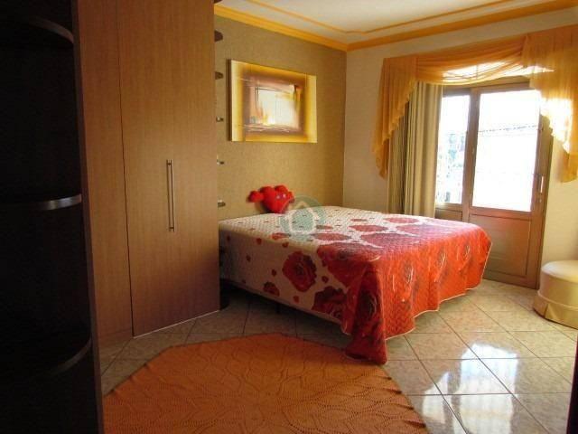 Sobrado com 3 quartos, Vila Piratininga - Foto 8