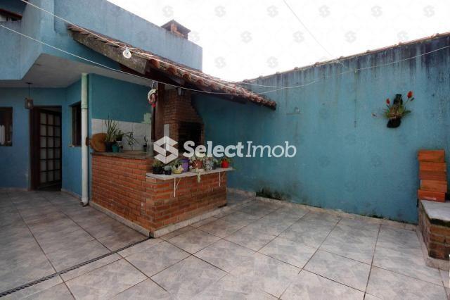 Casa à venda com 3 dormitórios em Suíssa, Ribeirão pires cod:88 - Foto 14