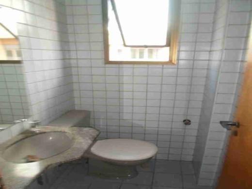Escritório para alugar em Lourdes, Belo horizonte cod:8889 - Foto 4