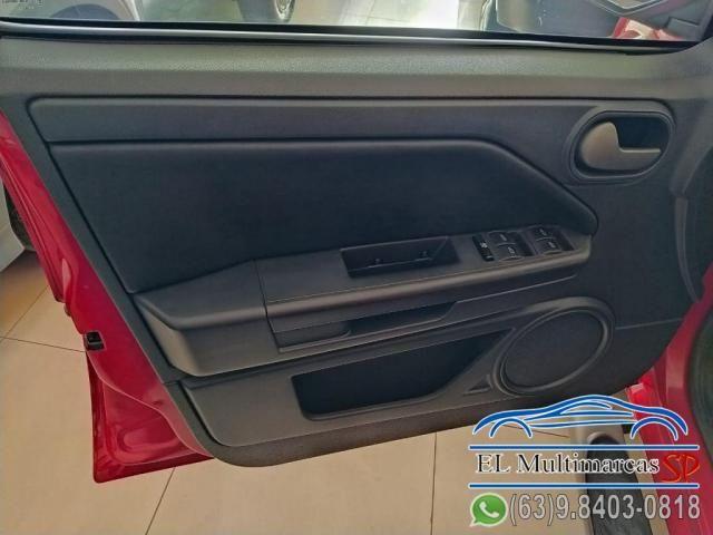 Ford EcoSport XLT FREESTYLE 1.6 Flex 8V 5p - Foto 9