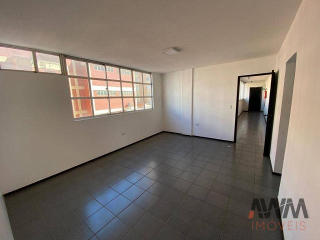 Apartamento com 3 quartos à venda, 114 m² por R$ 199.000 - Setor Central - Goiânia/GO - Foto 17