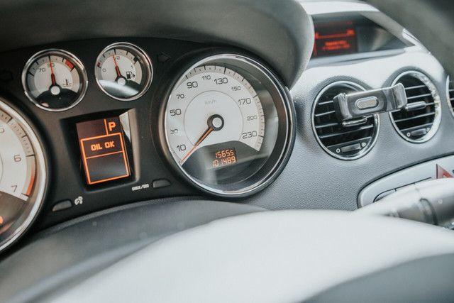 Peugeot 408 FELINE - Foto 7