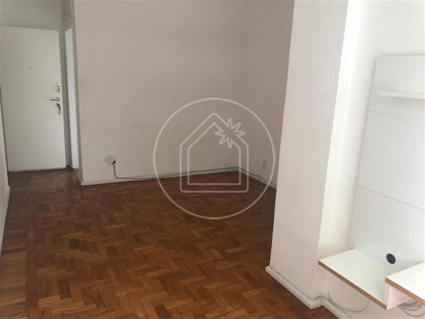 Apartamento para alugar com 1 dormitórios em Ingá, Niterói cod:875629 - Foto 3