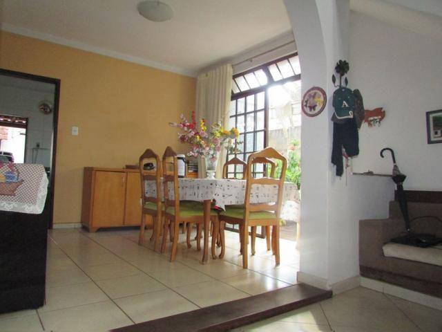 Casa à venda com 3 dormitórios em Esplanada, Divinopolis cod:20769 - Foto 8