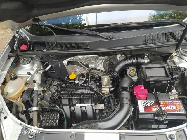 Renault Sandero - 1.0 - Foto 5