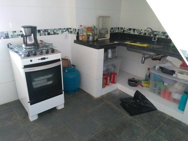 Saquarema - Praia Seca casa 5 qtos( 4 suites) R$ 150mil - Foto 3