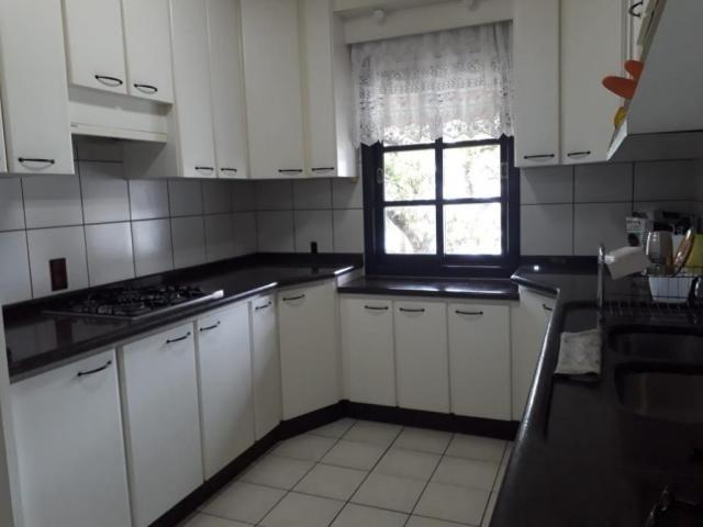 Casa para alugar com 3 dormitórios em Costa e silva, Joinville cod:L35026 - Foto 6