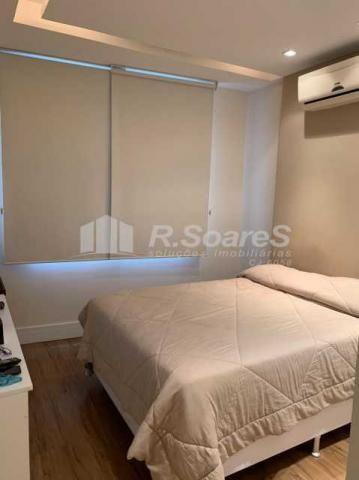 Apartamento à venda com 3 dormitórios em Copacabana, Rio de janeiro cod:LDAP30270 - Foto 10