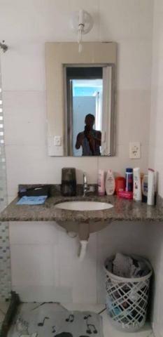 Casa com 2 dormitórios à venda por R$ 240.000 - Oswaldo Cruz - Rio de Janeiro/RJ - Foto 14
