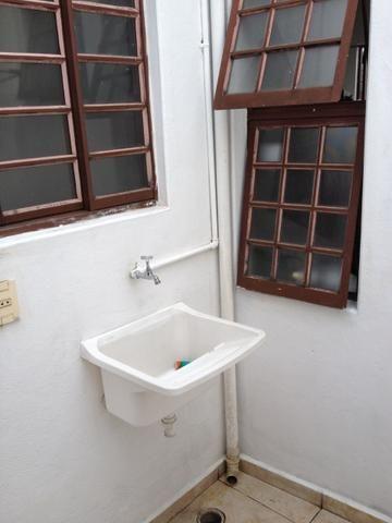 Apto 2 suites itajuba - Foto 5