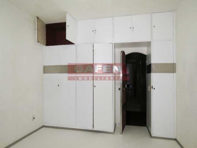 Apartamento à venda com 3 dormitórios em Copacabana, Rio de janeiro cod:GAAP30504 - Foto 9