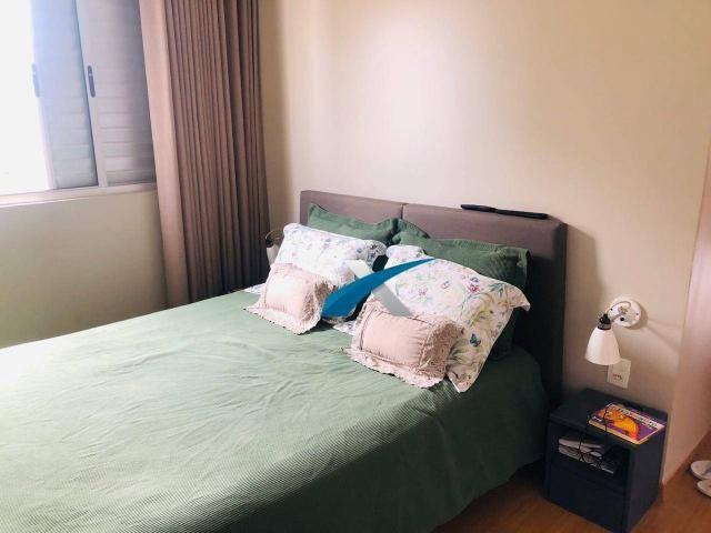 Apartamento a venda 4 quartos - Buritis - Foto 6