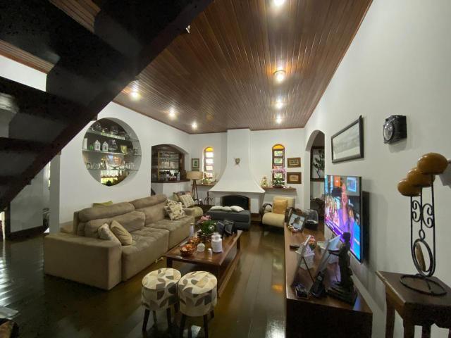 Casa de 260 m2 - Foto 5