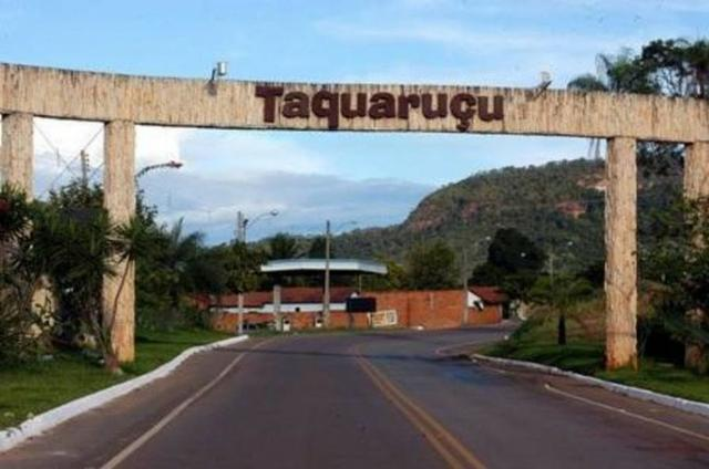 Compra e venda de imóveis em Taquaruçu - Foto 3