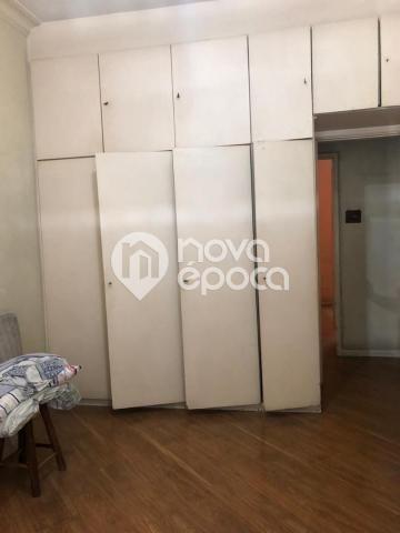 Apartamento à venda com 3 dormitórios em Copacabana, Rio de janeiro cod:IP3AP42424 - Foto 7