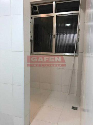 Apartamento à venda com 2 dormitórios em Ipanema, Rio de janeiro cod:GAAP20187 - Foto 17