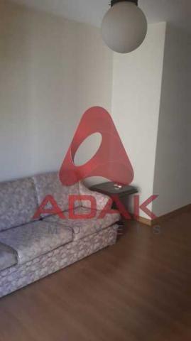 Apartamento à venda com 2 dormitórios em Copacabana, Rio de janeiro cod:CPAP20980 - Foto 5