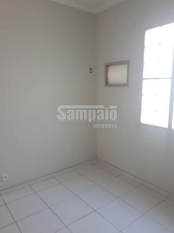 Apartamento para alugar com 2 dormitórios em Campo grande, Rio de janeiro cod:S2AP6117 - Foto 7