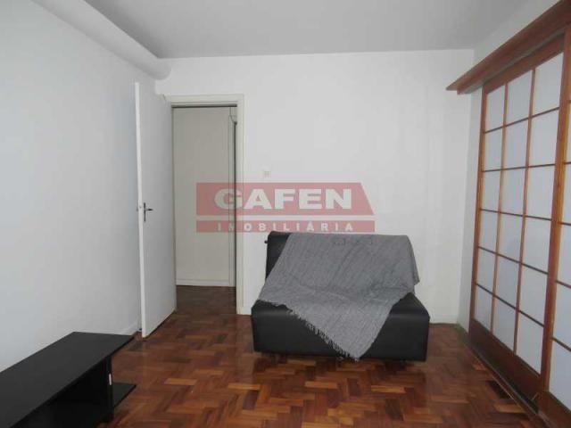 Apartamento à venda com 3 dormitórios em Ipanema, Rio de janeiro cod:GAAP30462 - Foto 4