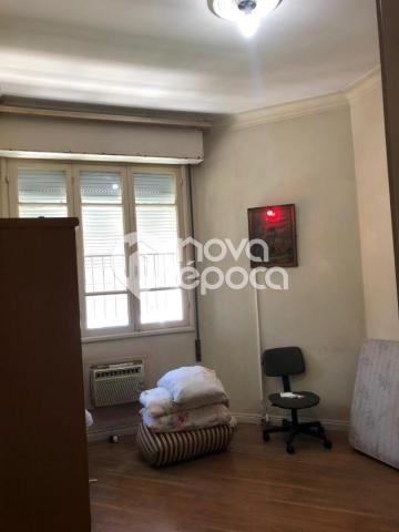 Apartamento à venda com 3 dormitórios em Copacabana, Rio de janeiro cod:IP3AP42424 - Foto 6