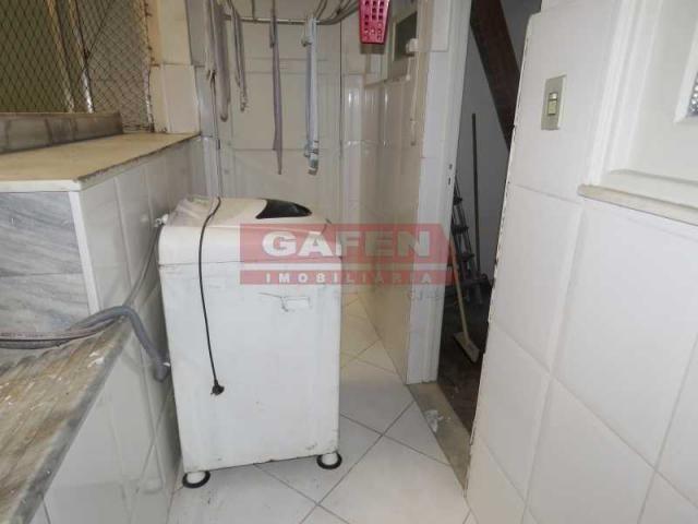 Apartamento à venda com 3 dormitórios em Ipanema, Rio de janeiro cod:GAAP30462 - Foto 14