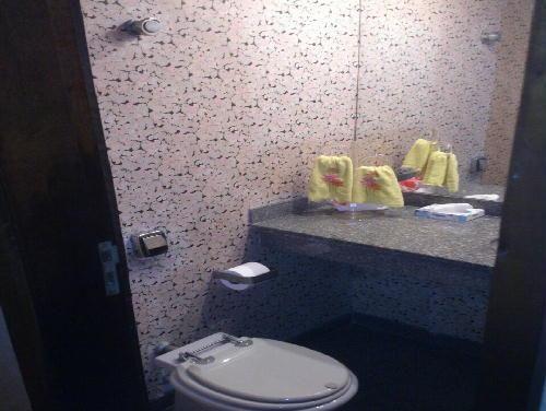 Apartamento à venda com 4 dormitórios em Ipanema, Rio de janeiro cod:GA40062 - Foto 11
