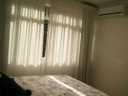 Apartamento à venda com 2 dormitórios em Ipanema, Rio de janeiro cod:GA20137 - Foto 6