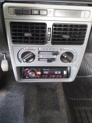Fiat Uno Mille P Exigentes P Quem Gosta de qualidade - Foto 3
