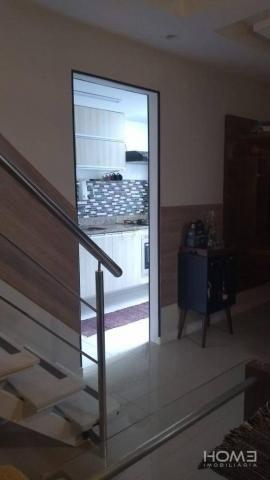 Cobertura com 2 dormitórios à venda, 125 m² por R$ 600.000 - Pechincha - Rio de Janeiro/RJ - Foto 18