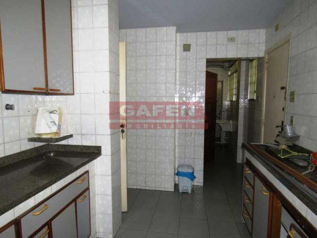 Apartamento à venda com 3 dormitórios em Ipanema, Rio de janeiro cod:GAAP30528 - Foto 16