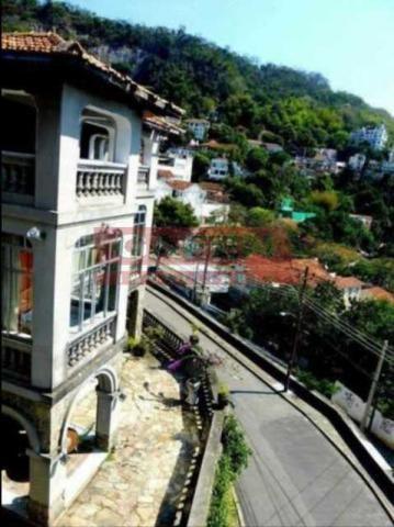 Apartamento à venda com 5 dormitórios em Santa teresa, Rio de janeiro cod:GAAP150001 - Foto 4