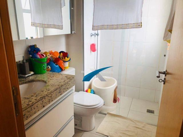 Apartamento a venda 4 quartos - Buritis - Foto 11