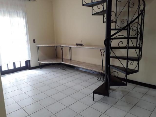 Casa para alugar com 3 dormitórios em Costa e silva, Joinville cod:L35026 - Foto 4