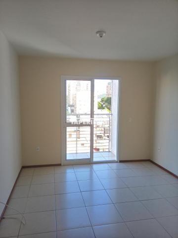 Apartamento central 1 dormitorio - Foto 4
