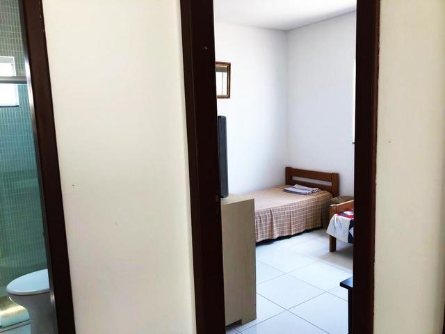 Casa no Condomínio Jatobá, com: 4 Quartos, sendo uma suíte com closet - Foto 3