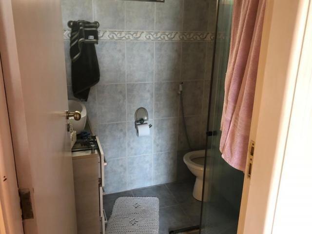 Casa à venda com 3 dormitórios em Jardim chapadão, Campinas cod:CA0659 - Foto 20